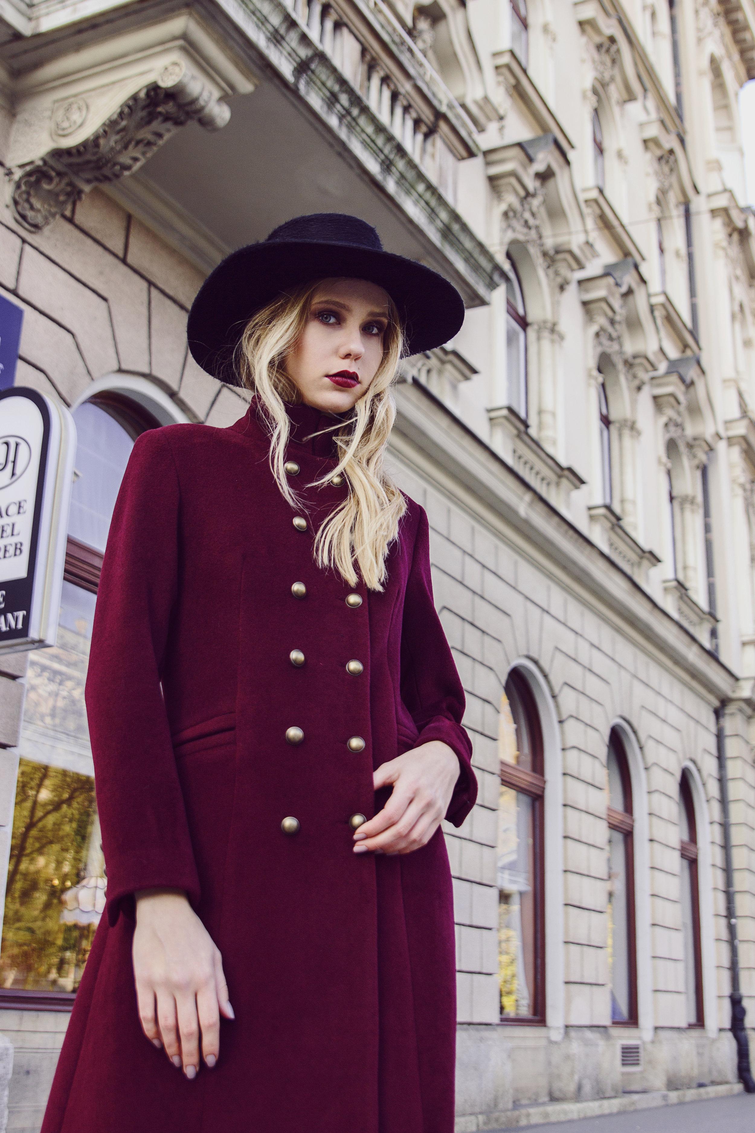luka-lajic-fashion-photography-joliehr-hotel-palace-anamaria-ricov-robert-sever-loreta-gudelj-shoebox-talia-models (13).jpg