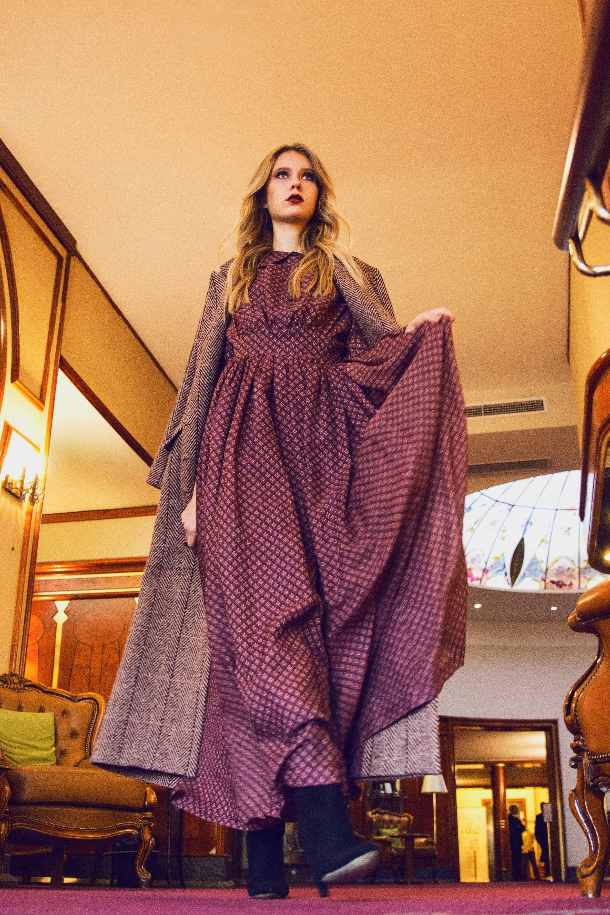 luka-lajic-fashion-photography-joliehr-hotel-palace-anamaria-ricov-robert-sever-loreta-gudelj-shoebox-talia-models (9).jpg