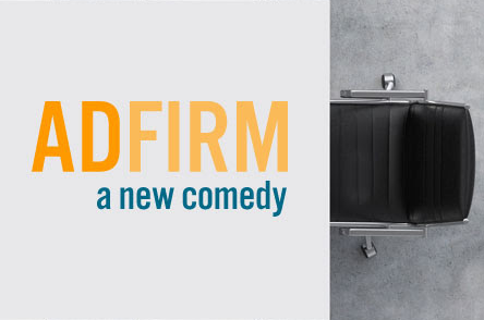 AdFirm - TV Movie