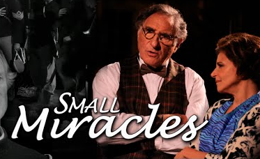 Small Miracles - TV Series