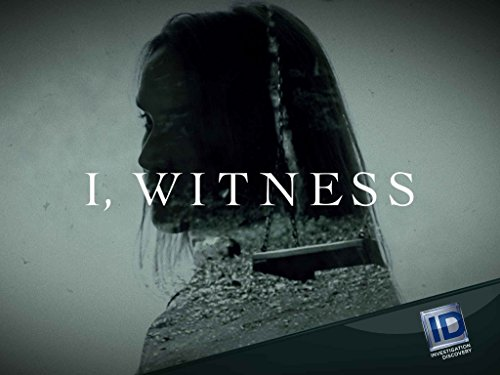 I, Witness - TV Series