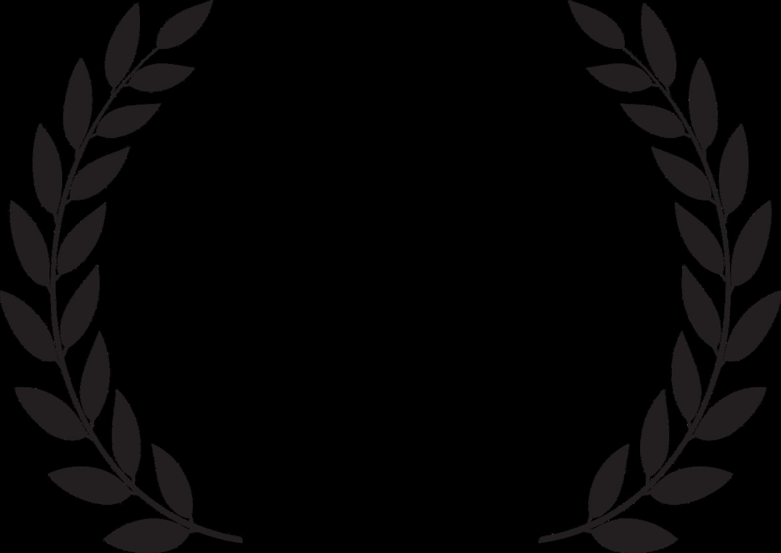 Strut - Hollyshorts Film Festival - 3000 x 2125.png