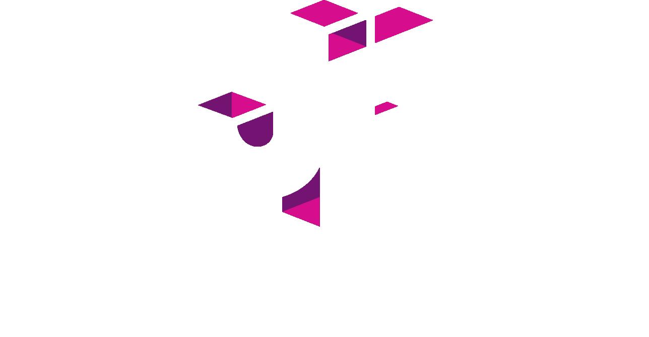 JumpFest_LogoCenteredNEG.png
