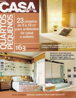 JulianaFabrizzi-casaclaudia-pequenos-quartos.jpg