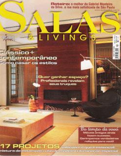 JulianaFabrizzi-salas-living-classico.jpg