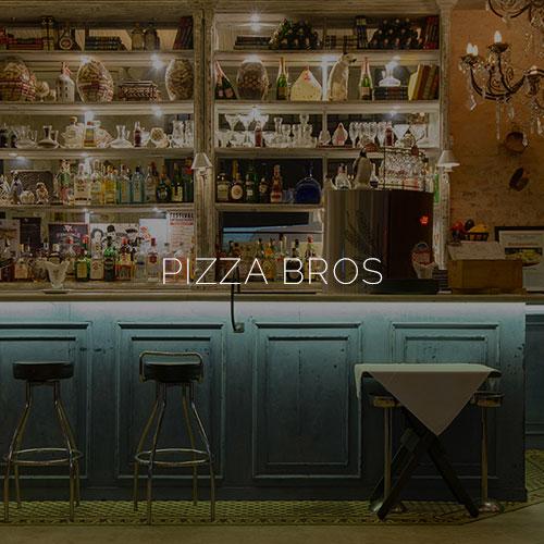 JulianaFabrizzi_comercial-pizzabros.jpg