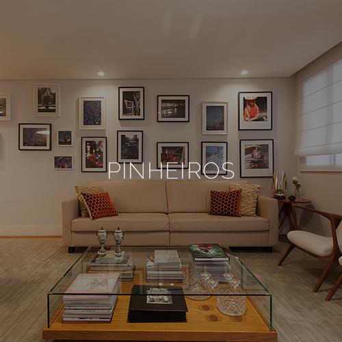 _JF_residencial_pinheiros.jpg