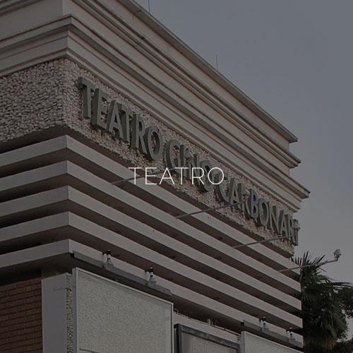 JulianaFabrizzi_comercial-teatro.jpg