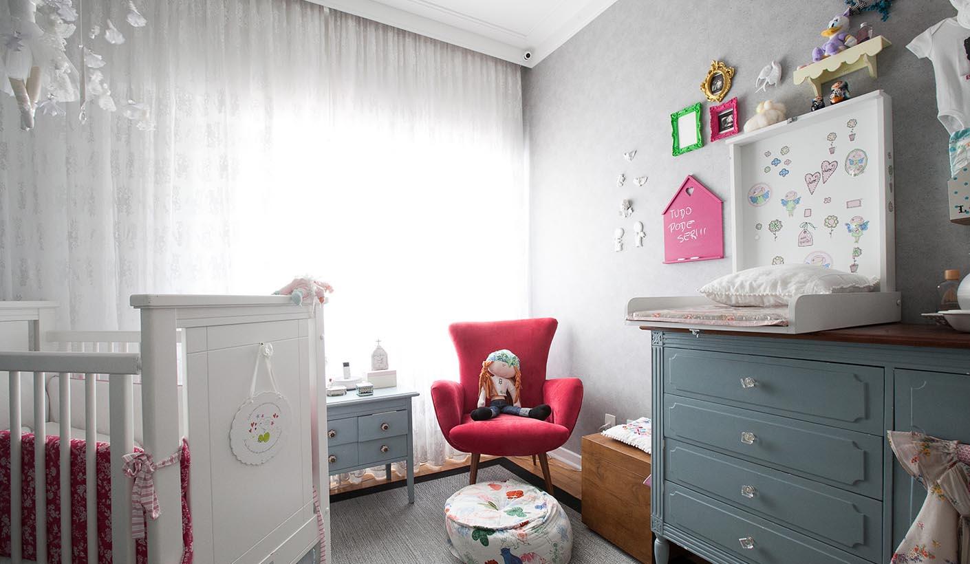 JulianaFabrizzi_quarto-infantil-higienopolis-romantico1.jpg