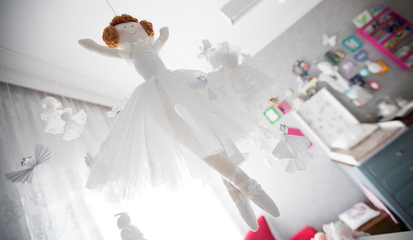 JulianaFabrizzi_quarto-infantil-higienopolis-romantico3.jpg