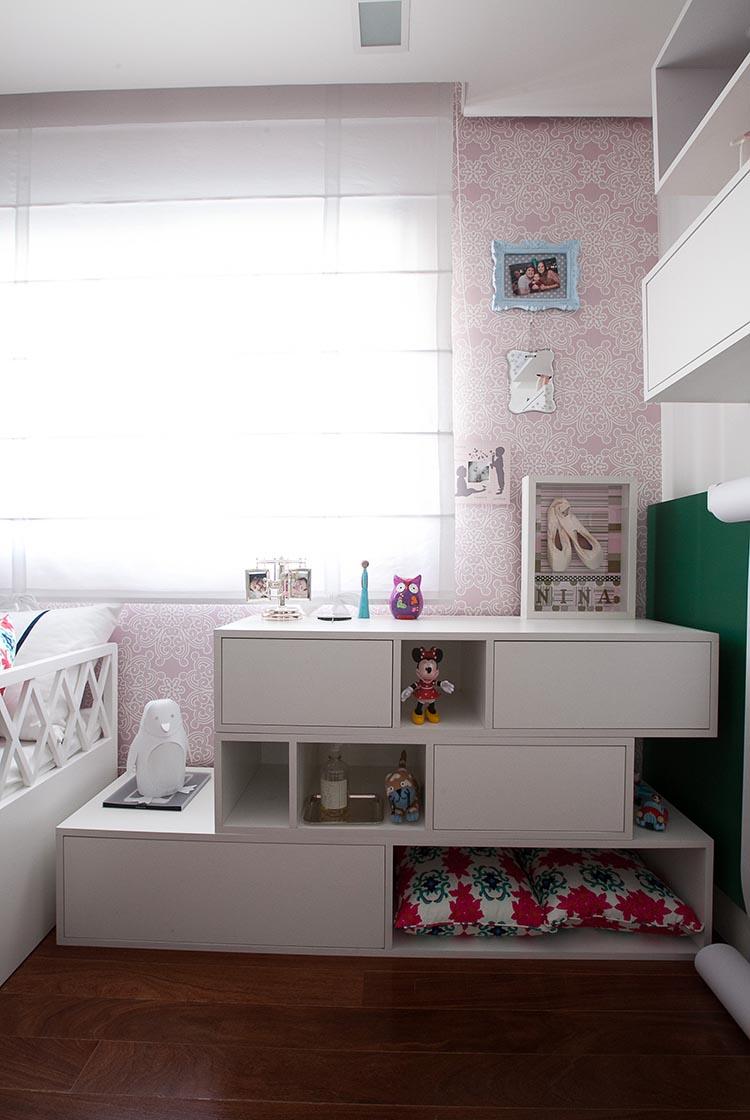 JulianaFabrizzi_quarto-infantil-feminino-bebe3.jpg