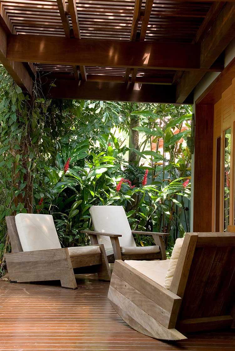 JulianaFabrizzi_casa-maresias-varanda2.jpg