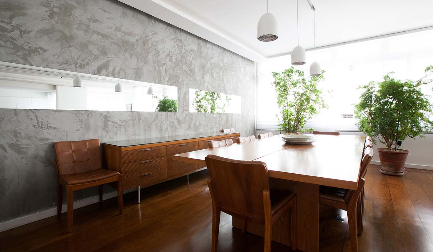 apartamento maranhão -