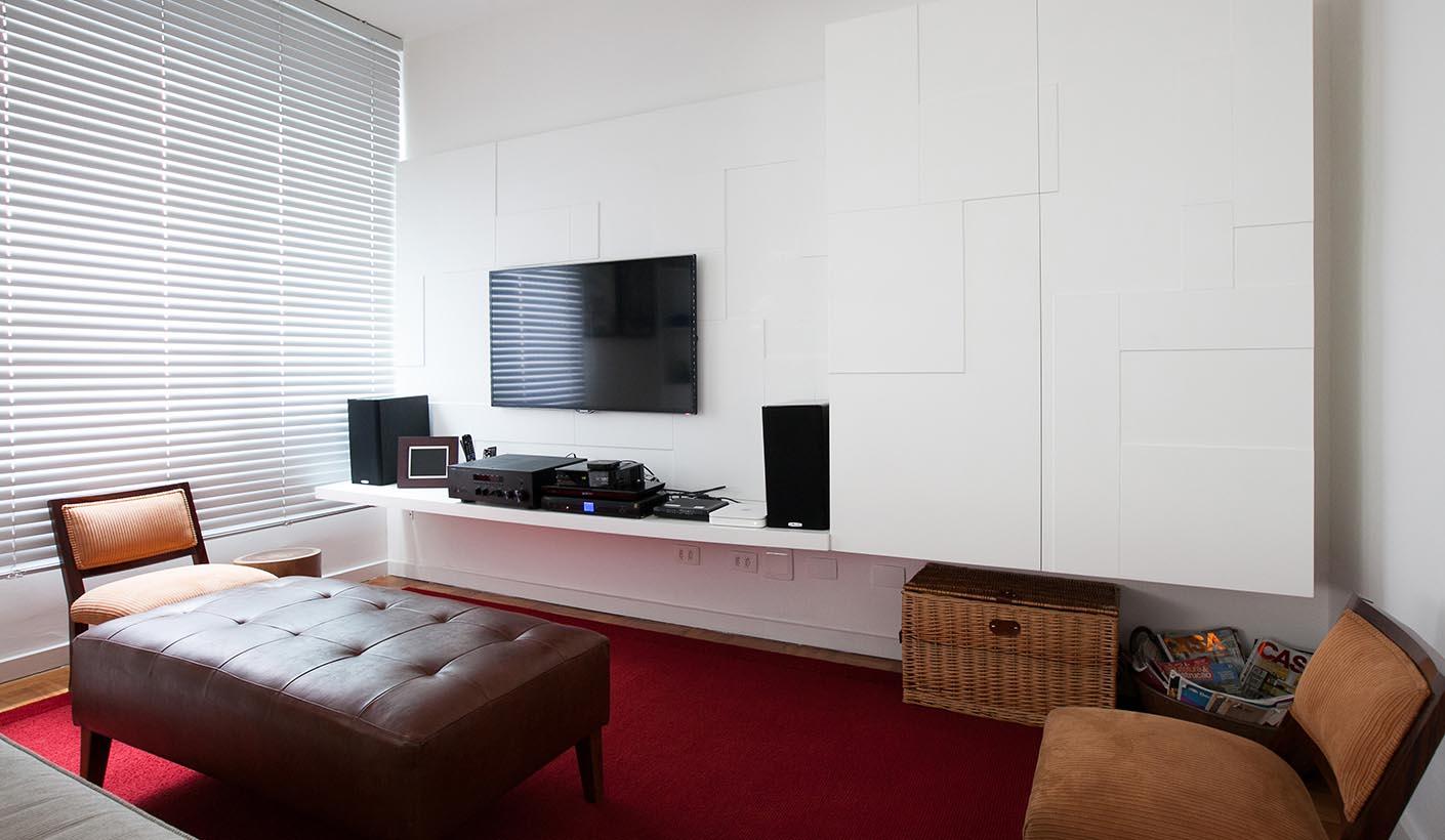JulianaFabrizzi_apartamento-maranhao-estar.jpg