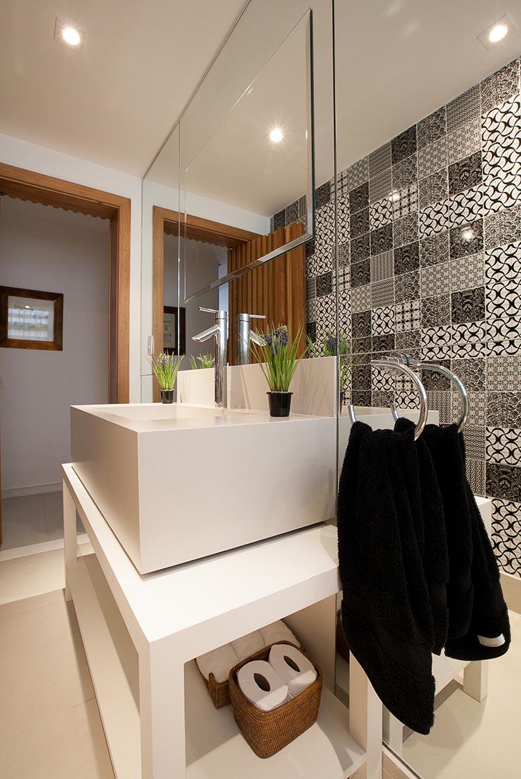 JulianaFabrizzi_apartamento-maranhao-lavabo.jpg