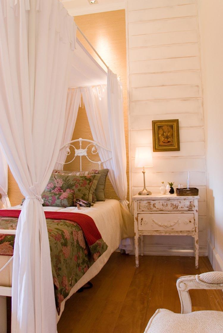 JulianaFabrizzi_casa-baroneza-quarto5.jpg