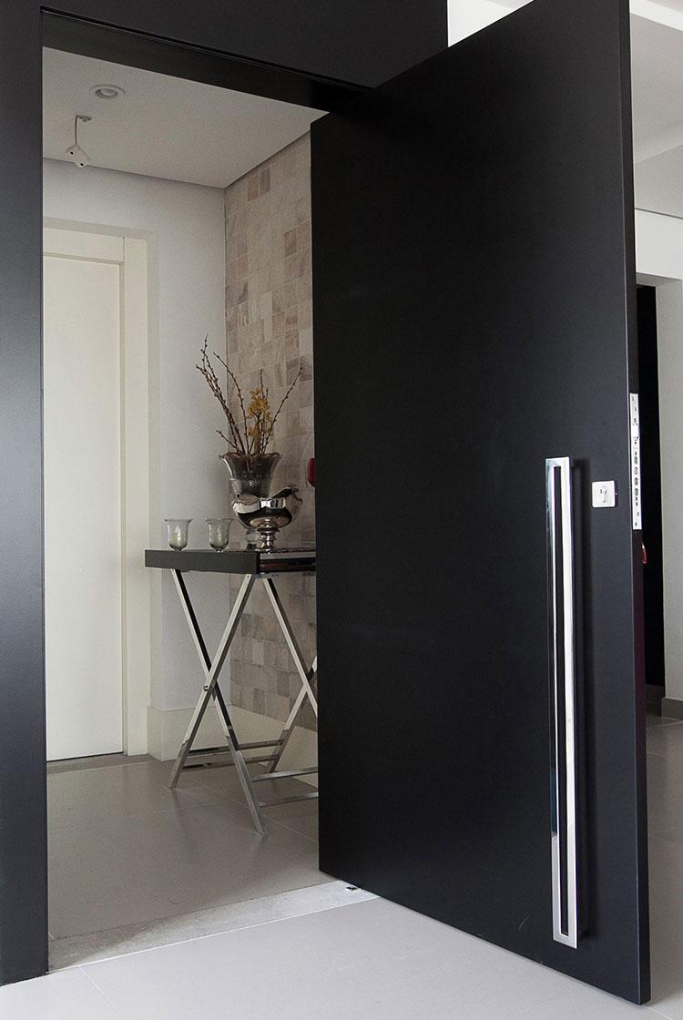 JulianaFabrizzi_apartamento-hall.jpg