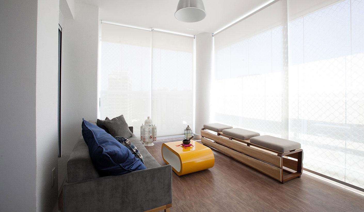 JulianaFabrizzi_apartamento-itaim-estar1.jpg