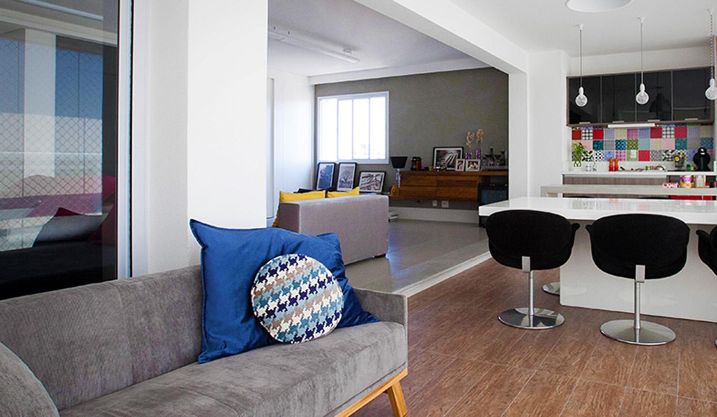 JulianaFabrizzi_apartamento-itaim-esta3.jpg