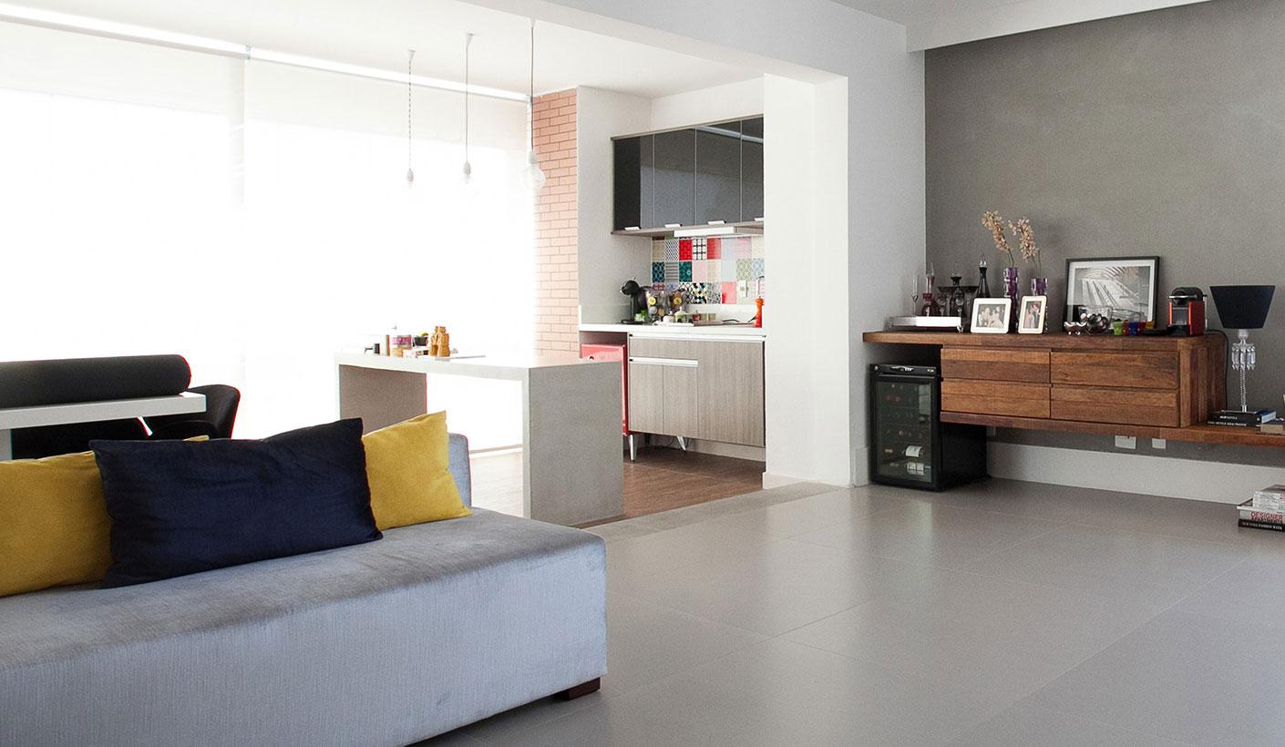 JulianaFabrizzi_apartamento-itaim-estar7.jpg