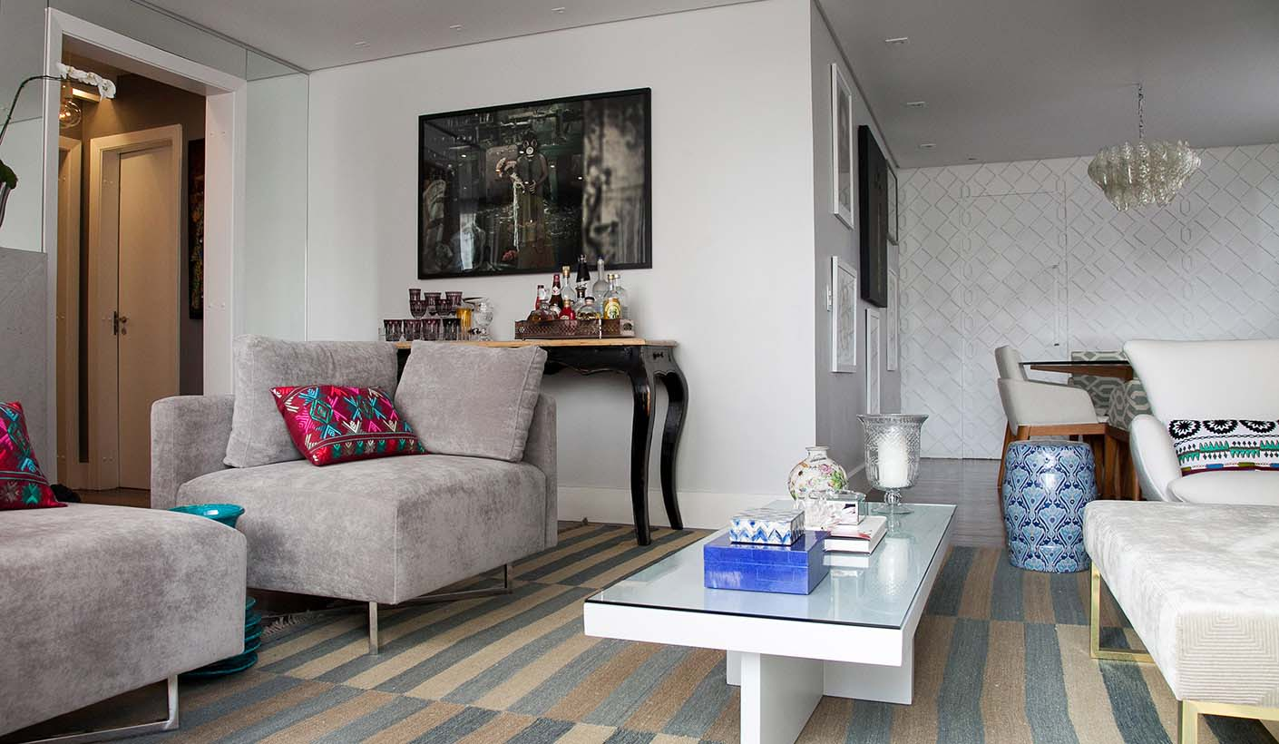 JulianaFabrizzi_apartamento-itaim2-estar1.jpg