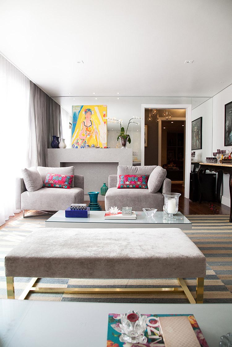 JulianaFabrizzi_apartamento-itaim2-estar2.jpg
