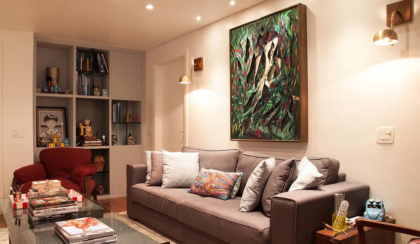 JulianaFabrizzi_apartamento-itaim2-estar7.jpg