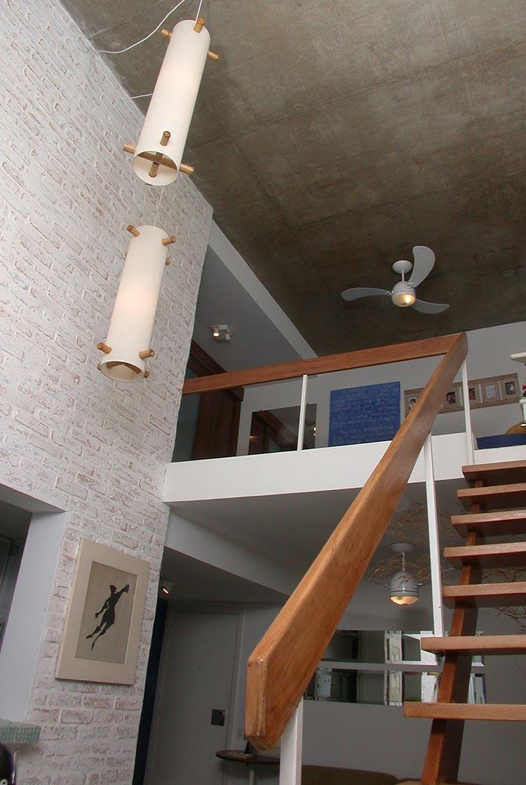 JulianaFabrizzi_loft-escada1.jpg