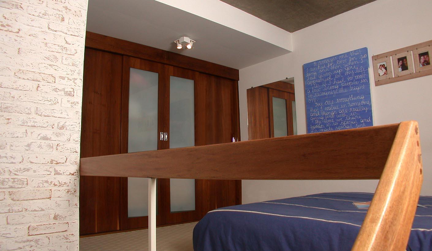 JulianaFabrizzi_loft-quarto.jpg