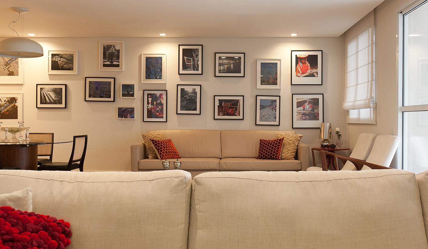 JulianaFabrizzi_apartamento-pinheiros-estar1.jpg