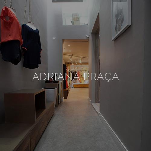 JulianaFabrizzi_comercial-adriana-praca1.jpg