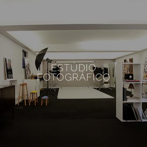 JulianaFabrizzi_comercial-estudio-fotografico.jpg