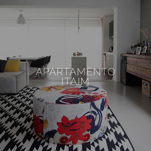 _JF_residencial_itaim1a.jpg