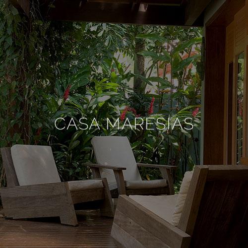 _JF_residencial_maresias1.jpg