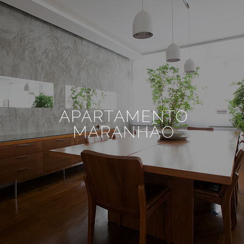 _JF_residencial_maranhao.jpg