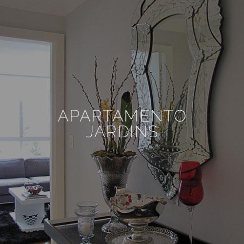 _JF_residencial_jardins1.jpg