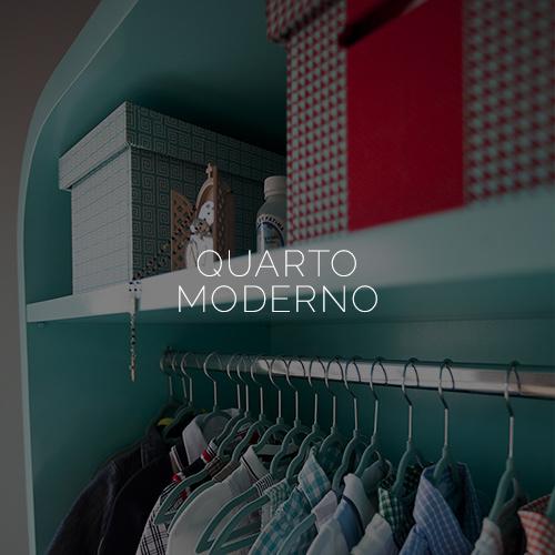 JF_infantil_moderno.jpg