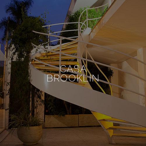 _JF_residencial_brooklin1.jpg