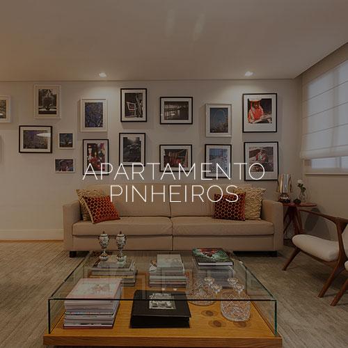 _JF_residencial_pinheiros1.jpg