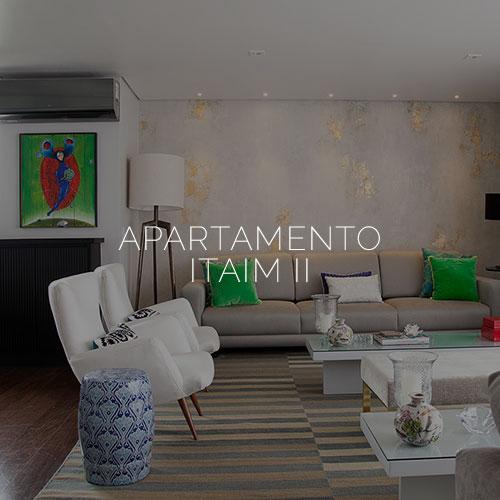 _JF_residencial_itaim2b.jpg