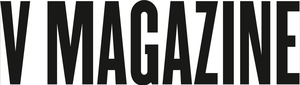 vmagazine.png