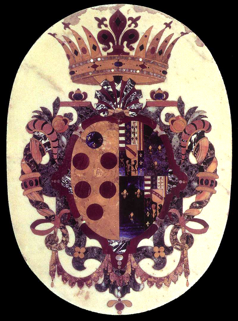 Mosaics_by_unknown_artist_Medici-Lorraine_Coat-of-Arms.jpg