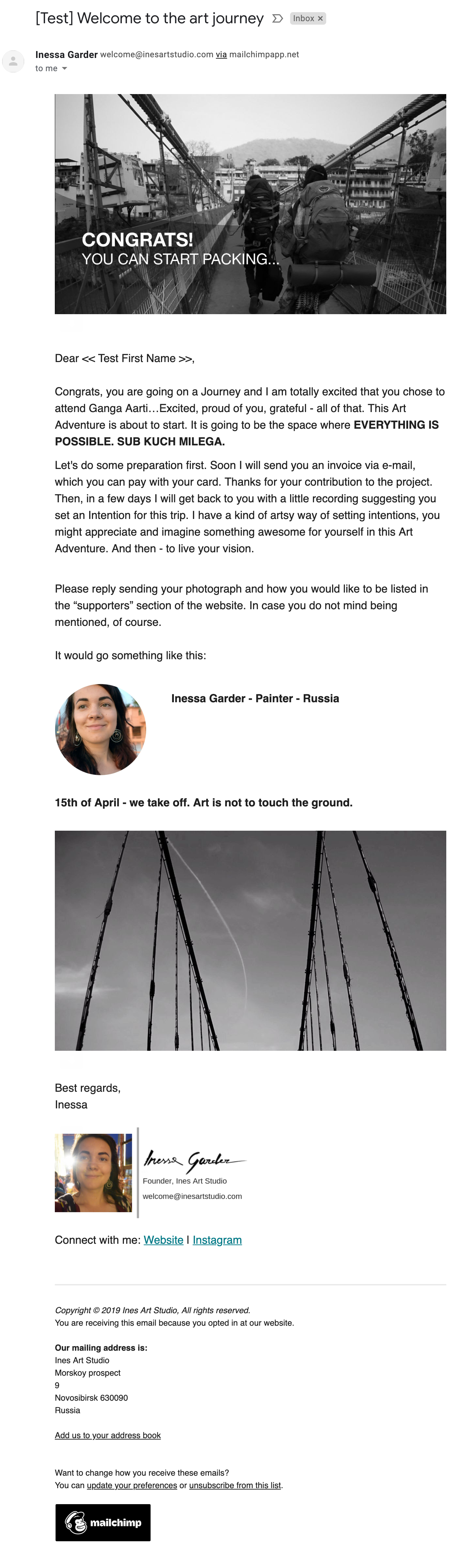 INESSA EMAIL1.png