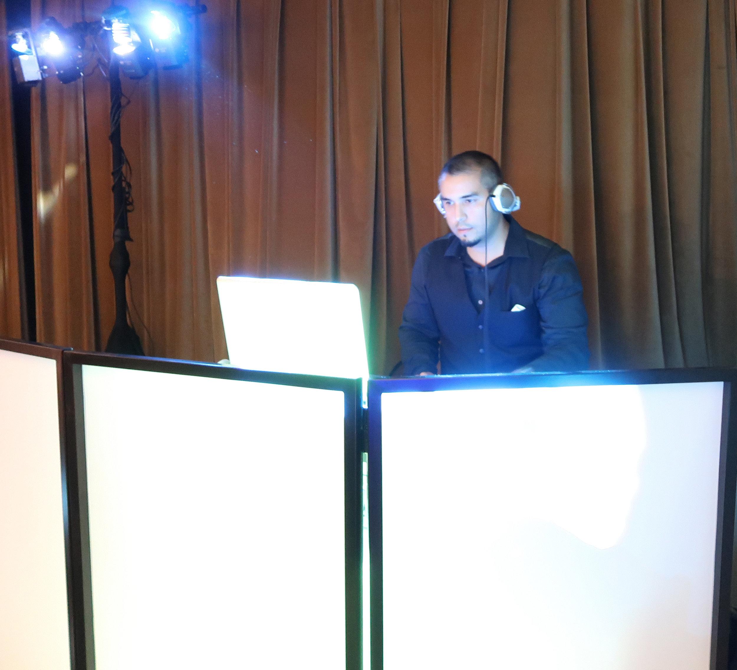 DJ Saenz The Grand.jpg