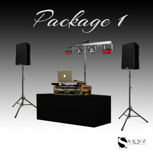 DJ Package 1 - no facade.jpg