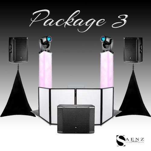 DJ Package 3.jpg