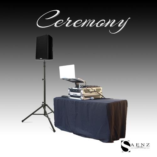 CeremonySystem.jpg