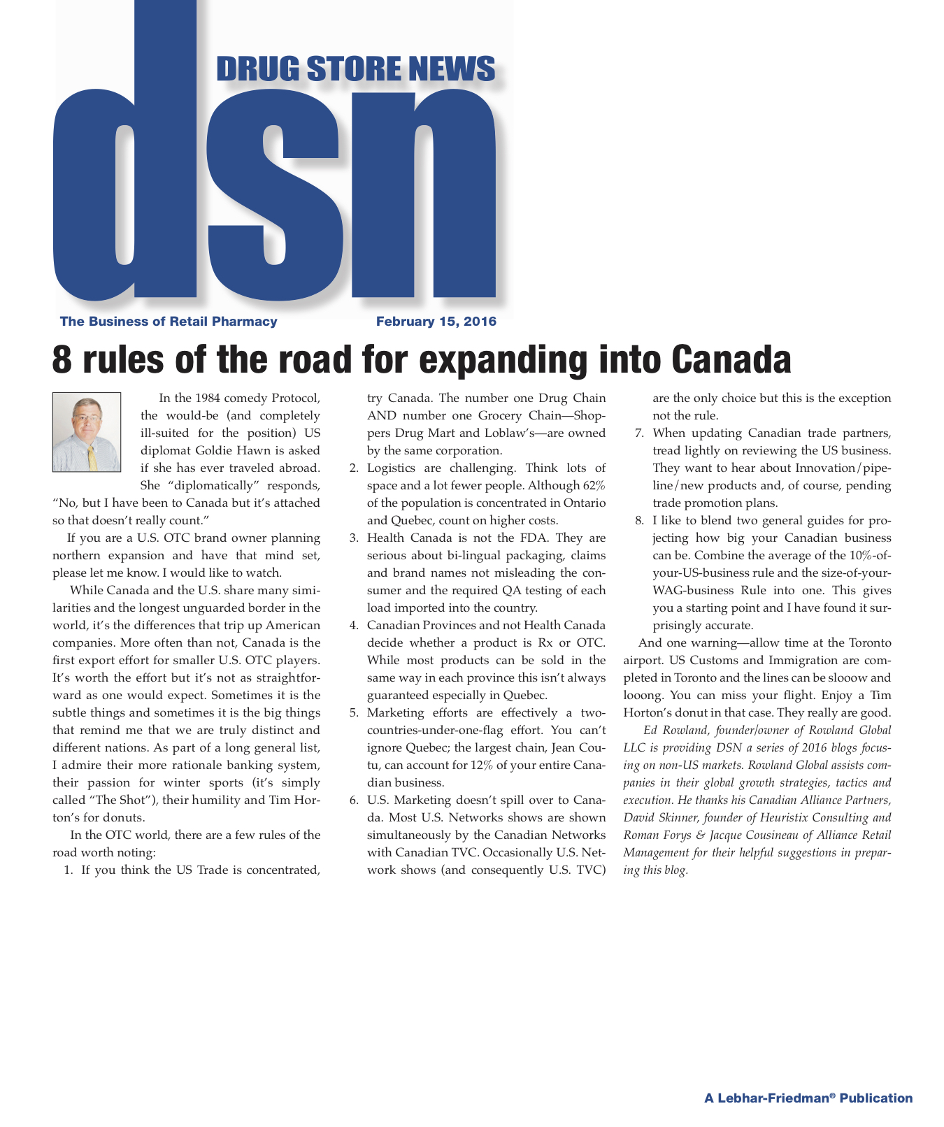 DSN Blogs 2016 Canada.jpg