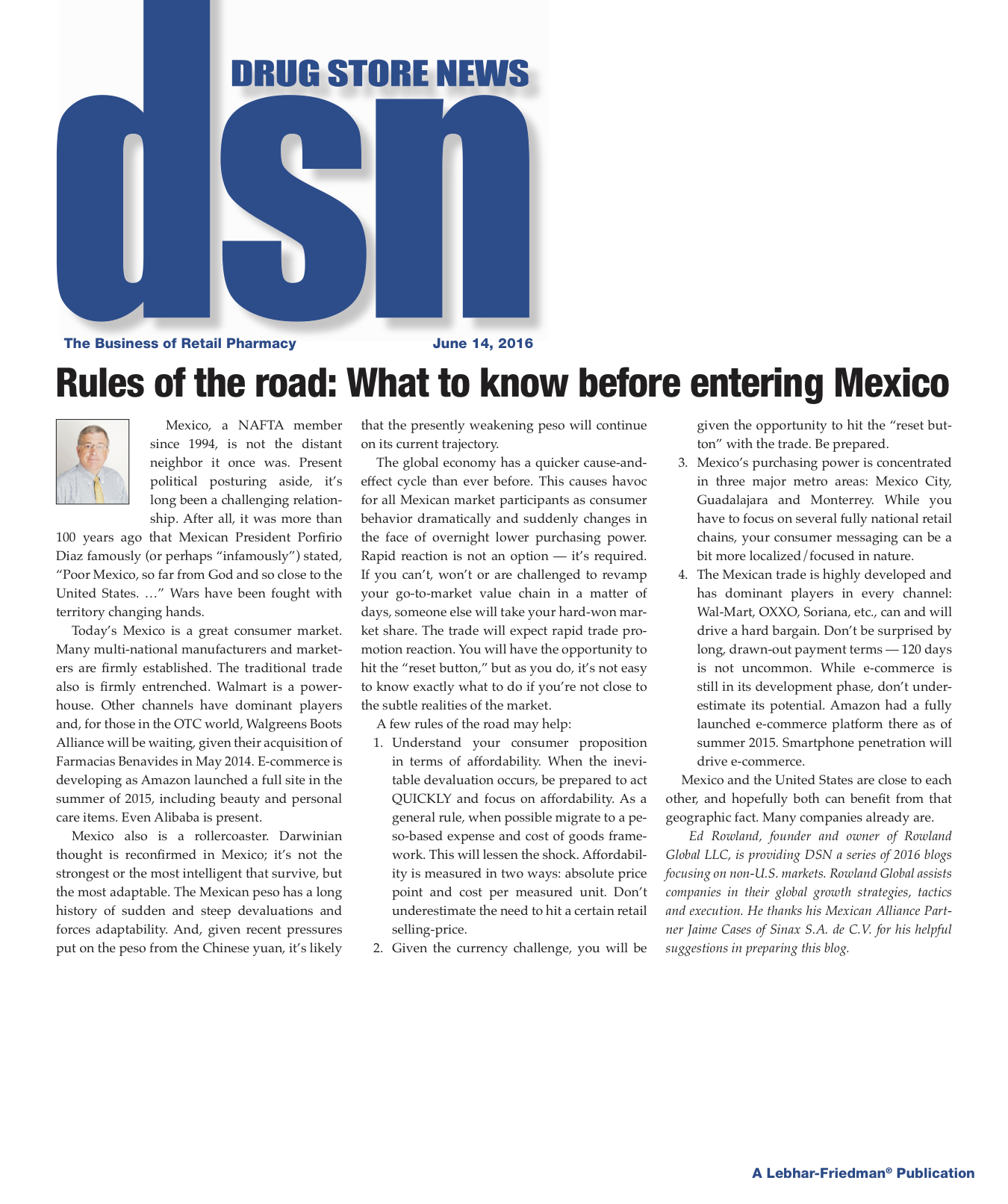 DSN Blogs 2016 Mexico.jpg