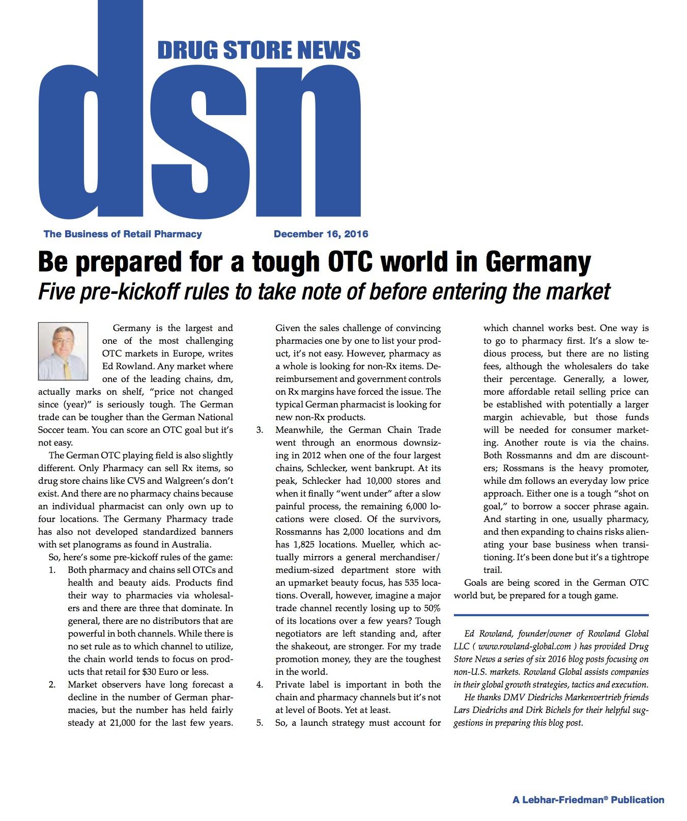 DSN Germany 2016.jpg